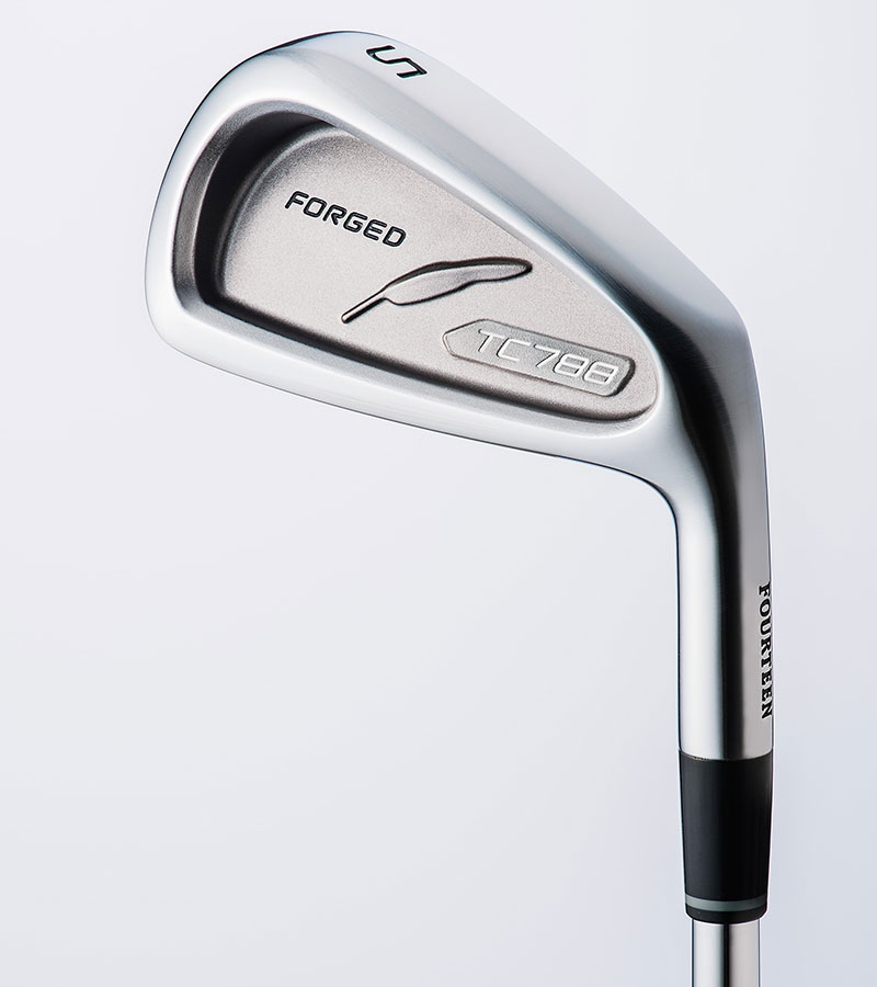 /files/product/6Iron/TC-788%20FG/Main/TC788-top1.jpg